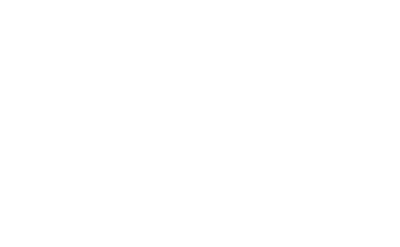 Cajou caffé
