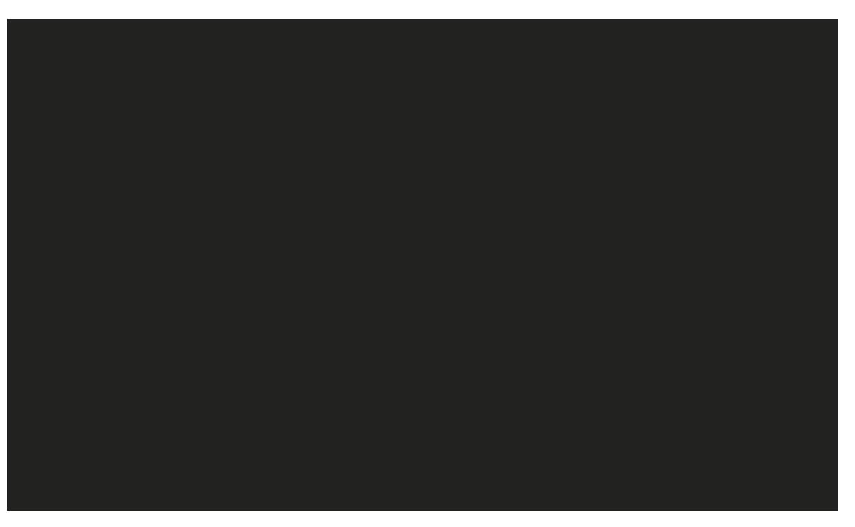 Cajou caffé – Le bistrot brasserie de la place Camille Jullian